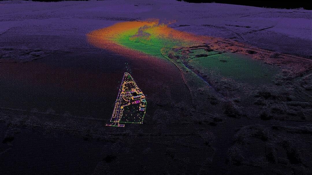 z_desktop-topographic-survey.JPG#asset:673